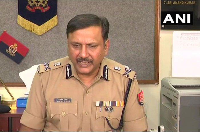 SIT to probe Unnao rape case involving BJP MLA