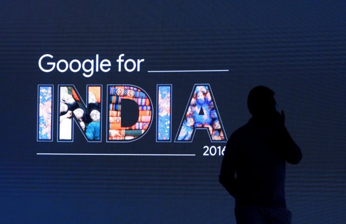 Google brings 'Home' to India