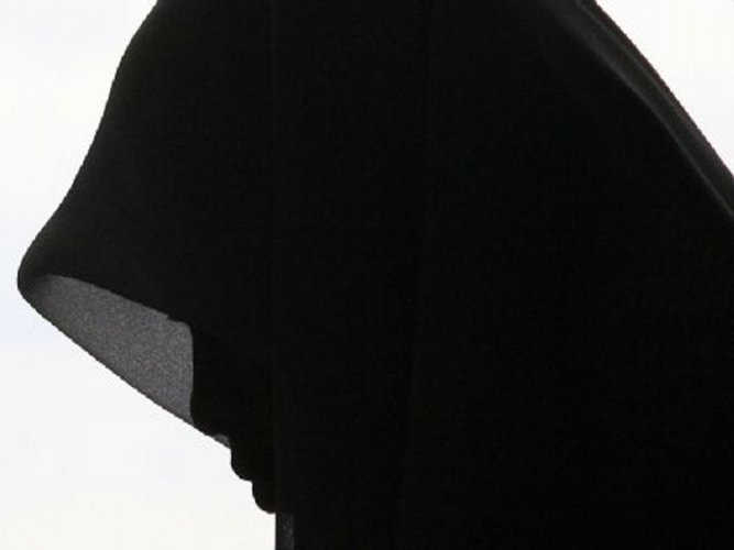 Muslim girl's hijab ripped off, called 'terrorist' in US