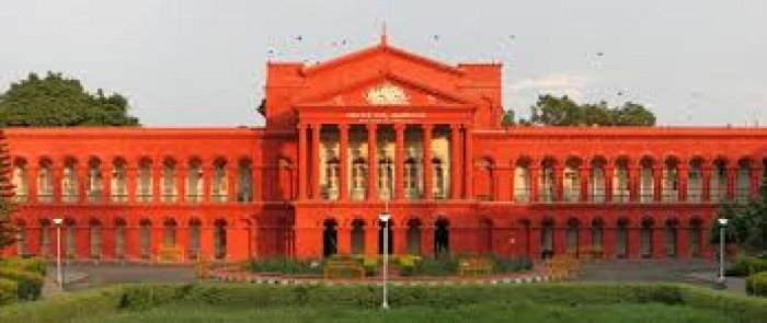 HC tells govt to spell out its stand on bandhs
