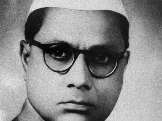 Karnataka polls: First CM's kin hopes to revive legacy