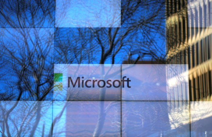 Digital transformation to add 154 billion USD to India's GDP by 2021: Microsoft