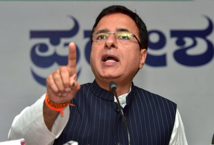 Unnao gangrape case: Sack Adityanath as Uttar Pradesh CM, says Cong