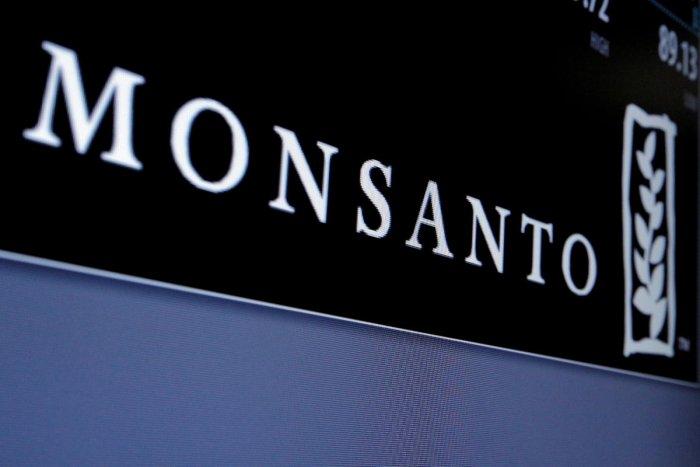 Delhi HC dismisses Monsanto plea to enforce BT cotton seed patent
