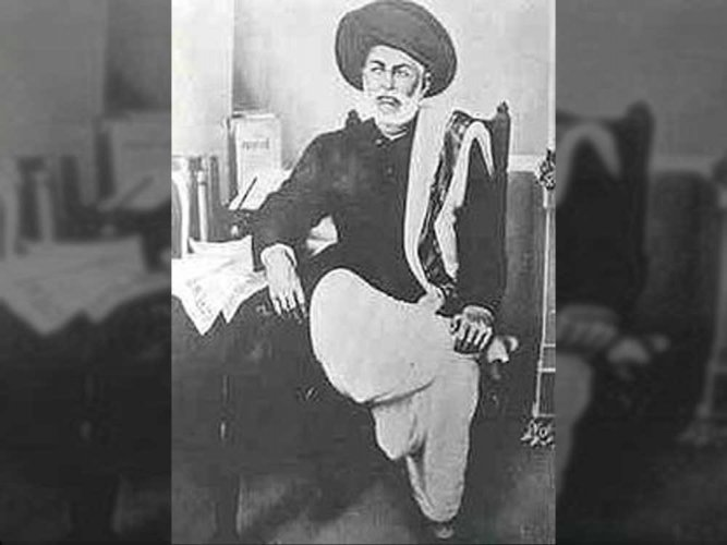 Phule Jayanti: test your knowledge about the great social reformer