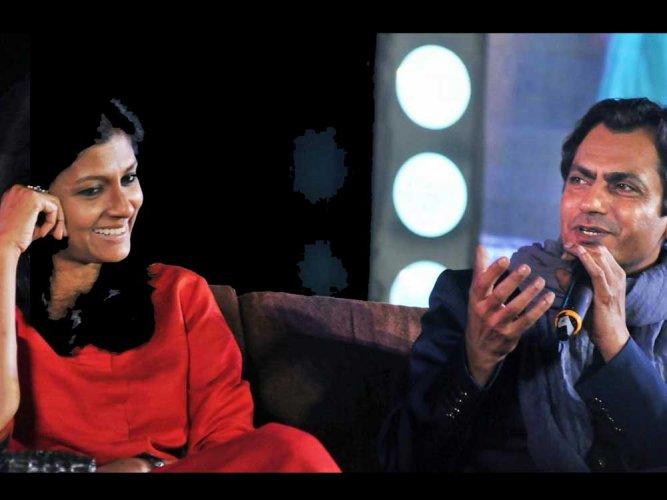 Nandita Das'  Manto' in Cannes Un Certain Regard segment