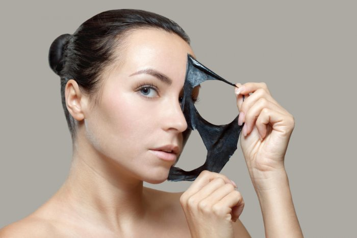 Pamper your skin with a facial peel