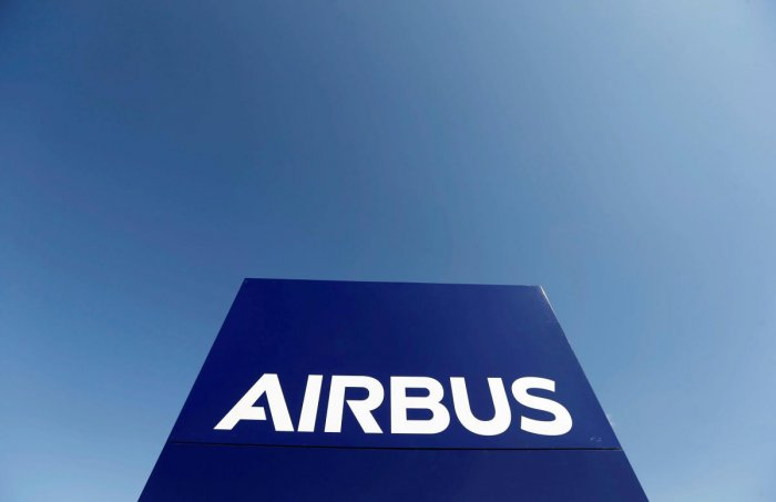 Airbus offers to set up global production hub in India for Panther helicopter