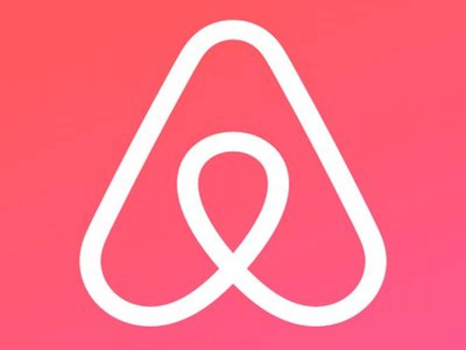 Airbnb is also releasing data that shows the benefits of health tourism for hosts, guests and cities around the world.