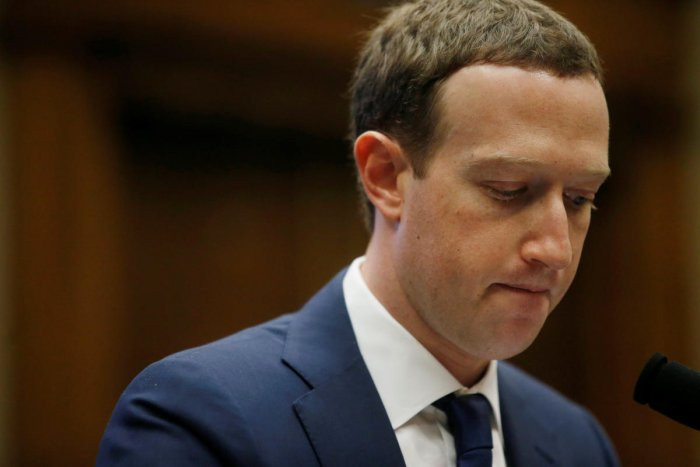 """Facebook admitted that nearly 5.62 lakh people in India were """"potentially affected"""" by the incident."""