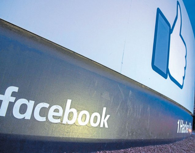 Woman cheated of Rs 7 5L by FB 'friend' | Deccan Herald