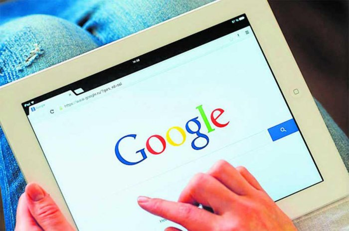 Competition Commission of India had imposed a penalty of Rs 136 crore on Google for unfair business practices in the online search market.