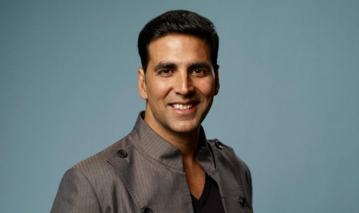 Akshay last week announced that the costume of his 2016 film would be auctioned for charity and the proceeds would fund animal rescue and welfare.