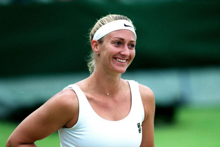 Image result for mary pierce