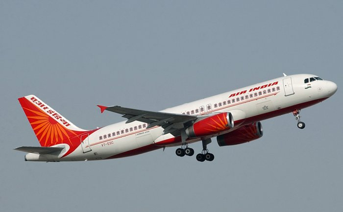 The government had on March 28 issued preliminary information memorandum for the proposed sale of up to 76% stake in Air India along with management control to private entities.