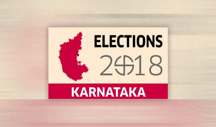 Never before has Karnataka witnessed an Assembly election with such scant principles, morals and ideology. Like grasshoppers, candidates have hopped from one party to another in search of greener pastures, to realise their dream of being an MLA.