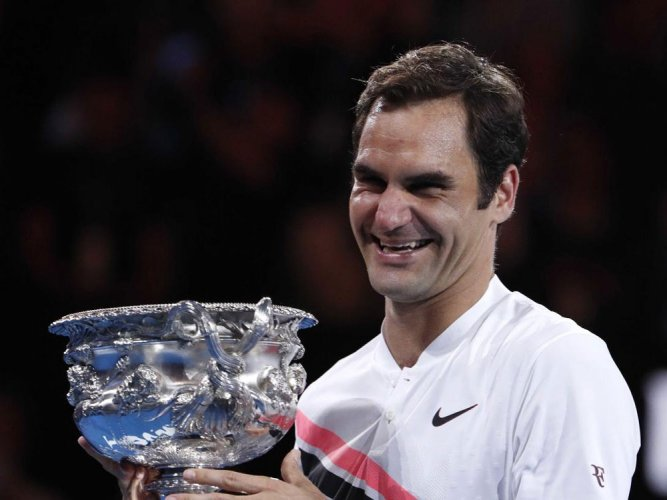 Rafael Nadal. (Reuters file photo)