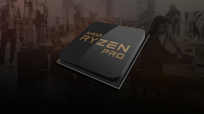 Ryzen PRO mobile processors can enable all-day battery life (up to 16 hours of use), world-class productivity performance and sensational graphics built on AMD's Radeon technology.