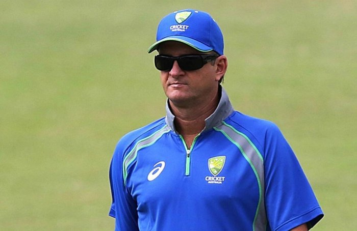 Mark Waugh has called India's decision to not to play the D/N Test in Australia 'selfish'.