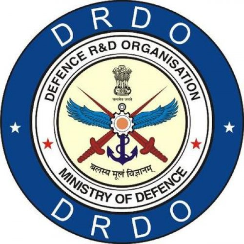 DRDO is the premier institution in defence research in the country, with more than 50 laboratories, 500 scientists and 25, 000 other scientific, technical and supporting personnel and has a budget of Rs 13,600 crore, which is about 5.5% of the total defen