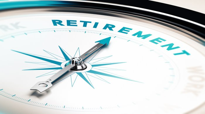 Is 'Retire@50' a reality, a fad, or just a myth?