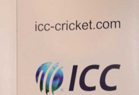 Responding to the latest round of sensational allegations against the integrity of the much-maligned sport, the ICC said it is investigating. Reuters file photo