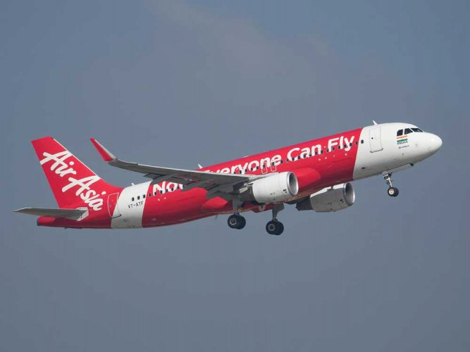 The CBI has registered a case against AirAsia Group CEO Tony Fernandes, AirAsia India Director R Venkataramanan and others accusing them of attempting to manipulate the system for airline licence and changing rules to enable it to fly international from 'day one'.
