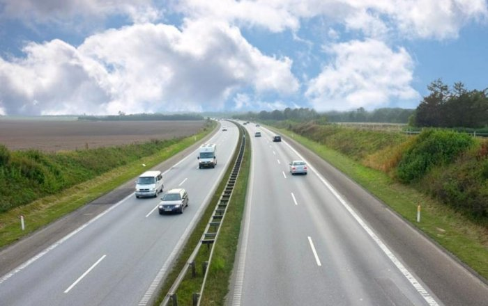 WB to provide $500m to build climate resilient roads