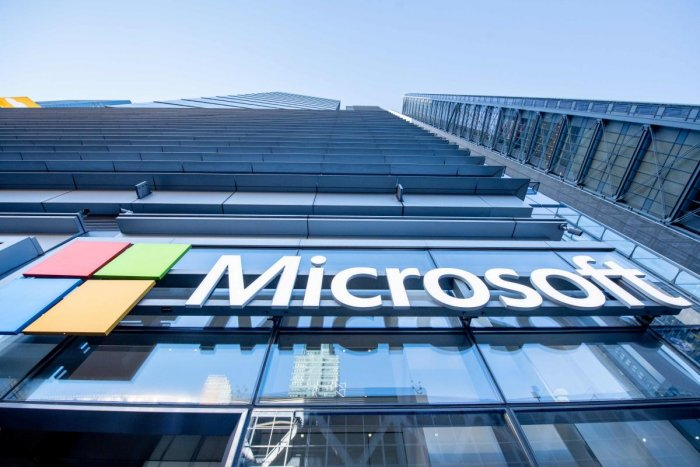 Microsoft India aims to increase its headcount soon as part of its global initiative to expand in the areas of cloud and AI&ML in the country.