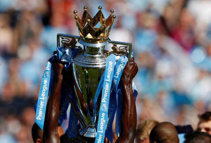 MUCH-NEEDED MOVE After much deliberation, FA has finally agreed to introduce a winter break in the Premier League from next season. REUTERS
