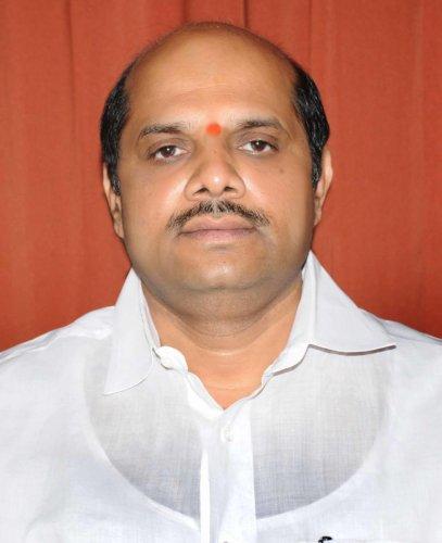 Bandeppa Kashempur