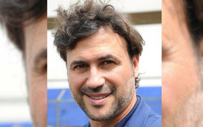 Spaniard Carles Cuadrat has been appointed the head coach of the Bengaluru FC on Thursday. DH Photo