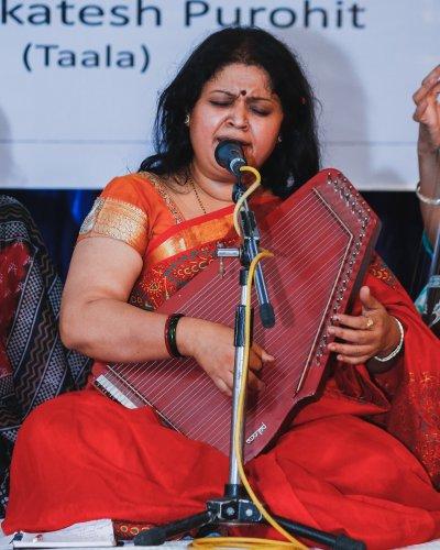 Sangeeta Katti-Kulkarni