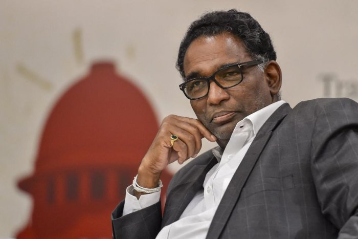 The roster has been put in the public for the second time since the press conference headed by Chelameswar and 2 other senior judges of the Supreme Court. PTI file photo.