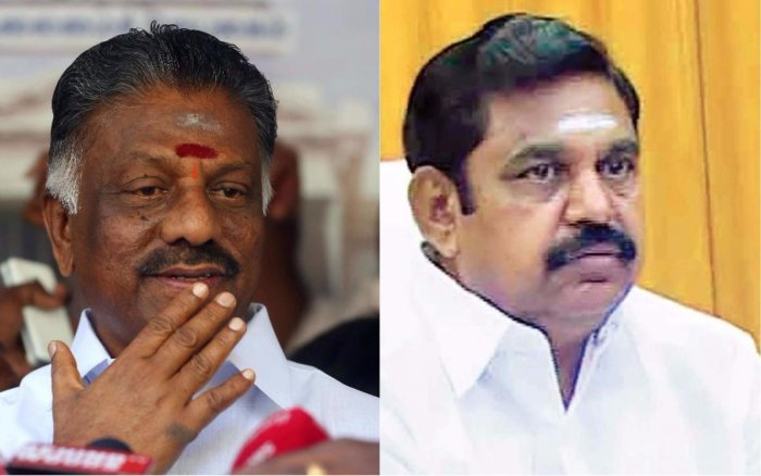 Justice Banerjee agreed with the view of the Speaker that the action of the 18 MLAs amounted to them voluntarily giving up membership of the AIADMK by giving representations to the governor, which formed the basis for their disqualification.