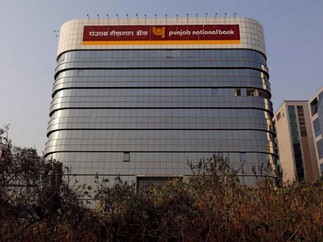 An accused in the multi-crore Punjab National Bank (PBM) scam today moved the PMLA court here challenging its jurisdiction and sought transfer of the case to CBI court. Reuters file photo