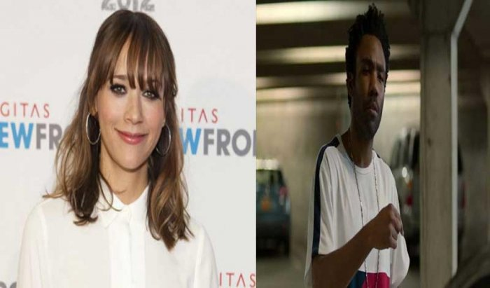 Taking the fight against sexual harassment one step forward, Time's Up Movement released a public service announcement in the form of a video which was directed by Rashida Jones and narrated by Donald Glover.