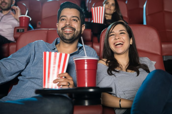 Can a multiplex stop you from carrying home food inside? That's one of the questions the Bombay High Court is hearing.