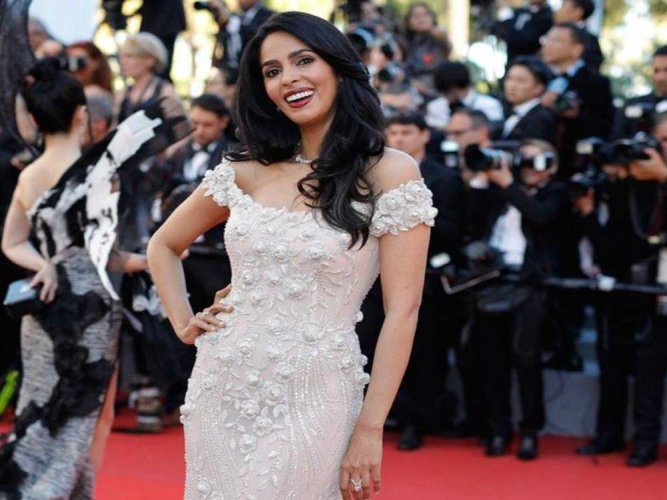 "More than a decade ago, actor Mallika Sherawat shocked the audience with her uninhibited expression of sexuality on-screen, but she says the image came with a price as people, including directors and co-stars thought she would easily ""compromise""."