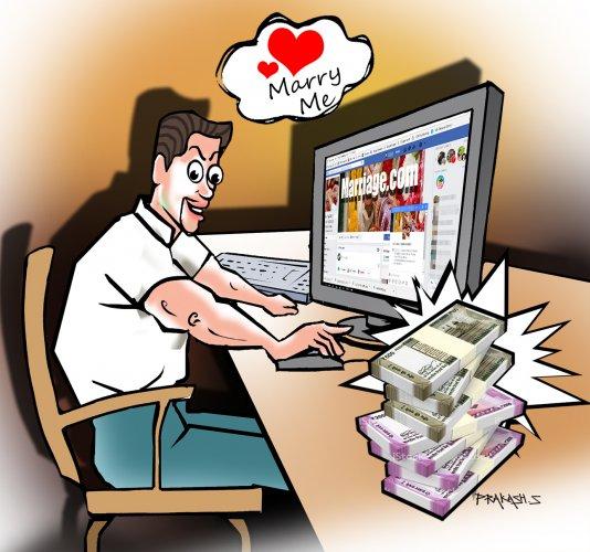 flirting vs cheating cyber affairs online registration online free