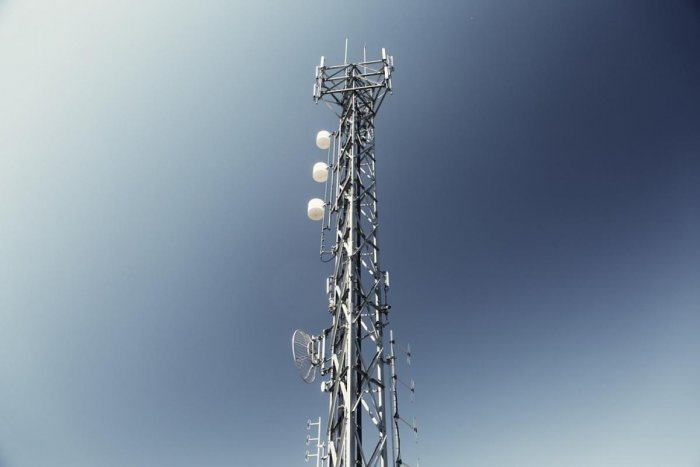 The Cellular Operators Association of India, whose member include Bharti Airtel, Reliance Jio, Vodafone, Idea Cellular etc, has been opposing implementation of Trai's suggestions for public wifi services since April 12, 2017. (File Photo)