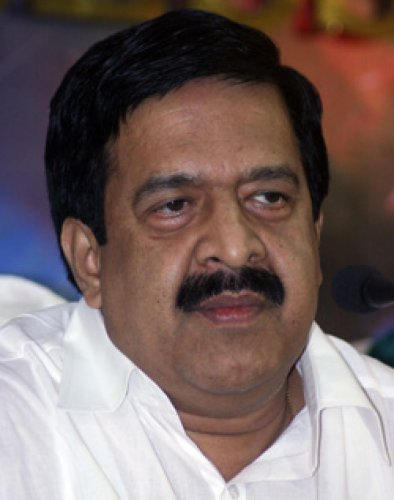 Senior Congress leader Ramesh Chennithala would inaugurate the programmes on July 17 The programmes would begin with 'Ramayana parayanam' in the morning, party sources said Former union minister Sashi Tharoor, MP would deliver a lecture on 'Ramayana is ou