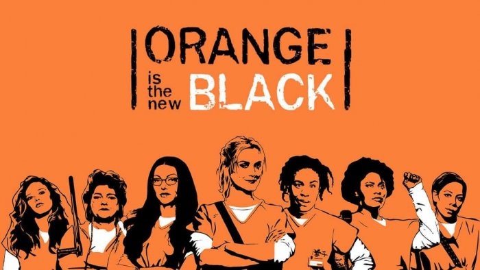 """""""Orange Is the New Black"""" showrunner Jenji Kohan has hinted that the seventh season of the Netflix series could very well be its last."""