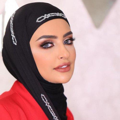 Kuwait social media star unapologetic | Deccan Herald