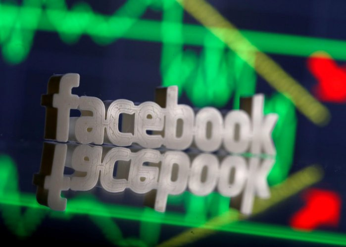 """In a statement, Facebook announced, """"new tools to help people manage their time"""" spent on the Facebook and Instagram."""