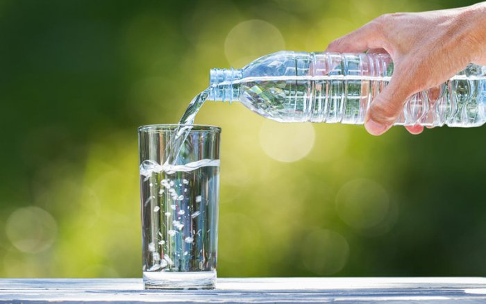 Seema, who is posted as deputy veterinary officer in one of the development blocks in the district, said the secretary and 'pradhan' (panchayat chief) of Ambawan Purab village refused to serve her water. (Image for representation)