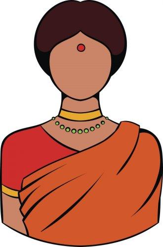'Girls Burn Brighter' is written by Shobha Rao
