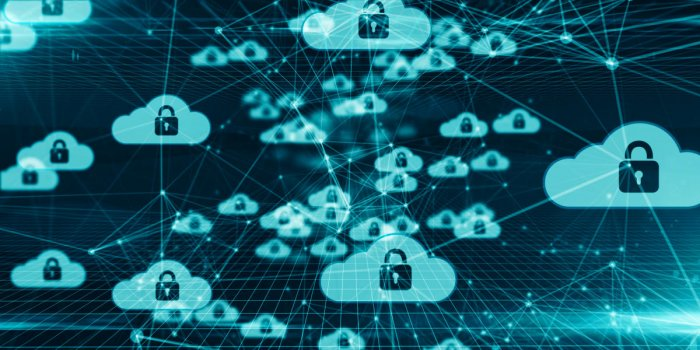 """The draft report of the cloud policy panel, which is headed by the co-founder of Infosys, Kris Gopalakrishnan, said a """"forward looking"""" data protection regime was needed as India's IT laws framework was """"not sufficient"""" for cloud computing. (Representative photo)"""