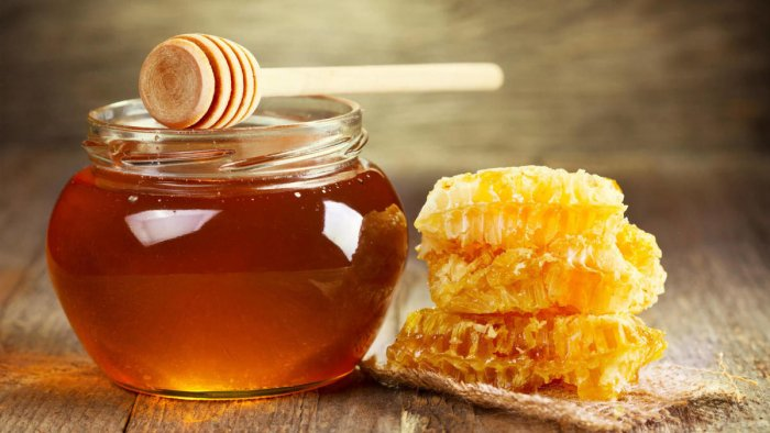 After analysing 150 samples of honey purchased from the markets of Jammu and Kashmir, Himachal Pradesh, Punjab, Haryana and Rajasthan, they found 12% of them (18 samples) contain pesticides in small quantities.