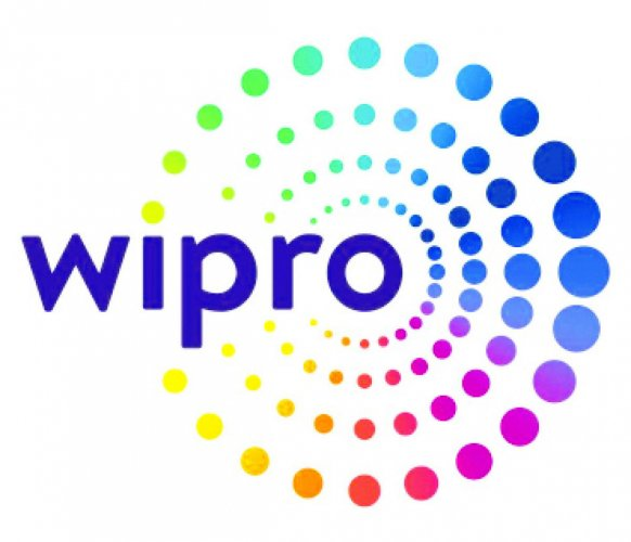 Wipro, one of the leading Bengaluru-headquartered IT services company, has launched a security platform to offer cyber security services to clients.